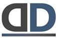 DataDealer
